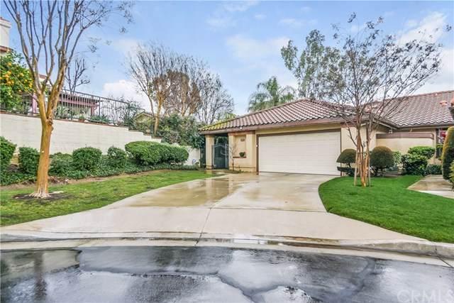 1771 Del Rey, Pomona, CA 91768 (#AR20007922) :: Mainstreet Realtors®