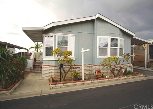 1205 Cypress #183, San Dimas, CA 91773 (#CV20008165) :: RE/MAX Estate Properties