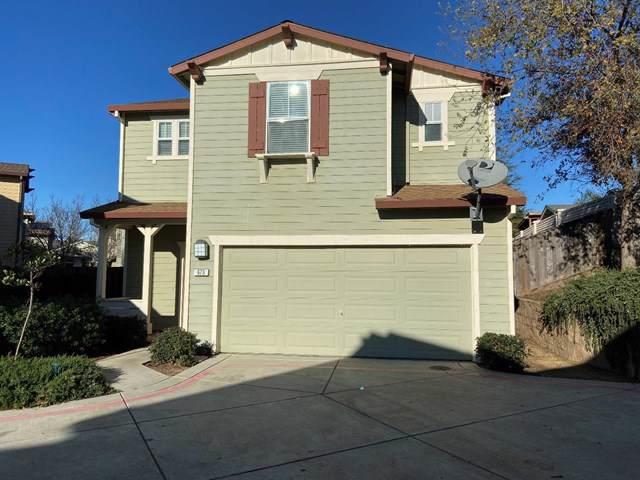 673 Gardenia Place, Soledad, CA 93960 (#ML81778900) :: RE/MAX Parkside Real Estate