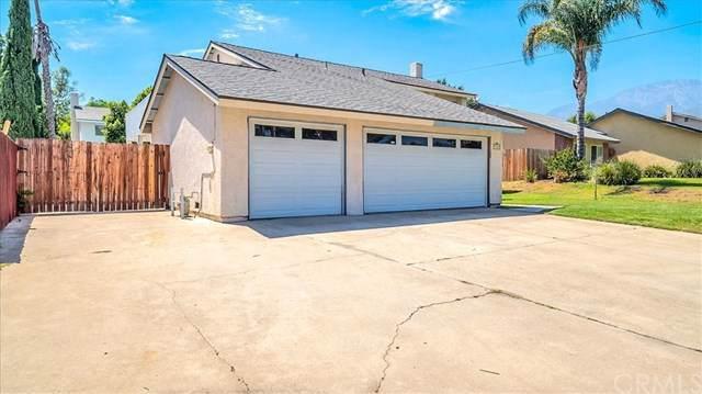 7380 Ramona Avenue, Rancho Cucamonga, CA 91730 (#IV20008204) :: Mainstreet Realtors®