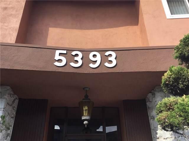 5393 Fairview Boulevard - Photo 1