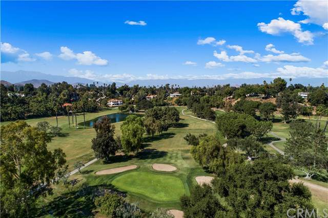 2517 Arroyo Drive, Riverside, CA 92506 (#IV20008205) :: The Marelly Group   Compass