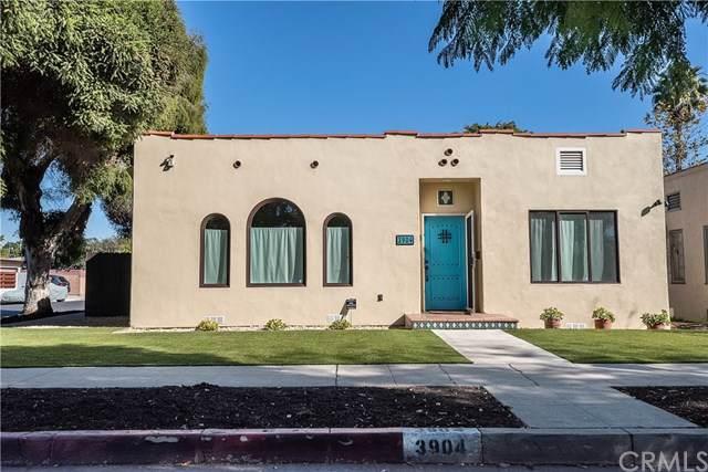 3904 Coolidge Avenue, Los Angeles (City), CA 90066 (#SB20008091) :: RE/MAX Estate Properties