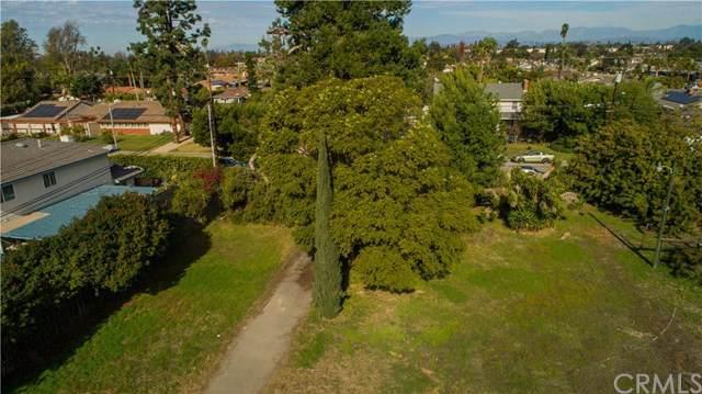 9792 Stanford, Garden Grove, CA 92841 (#OC20006968) :: Allison James Estates and Homes
