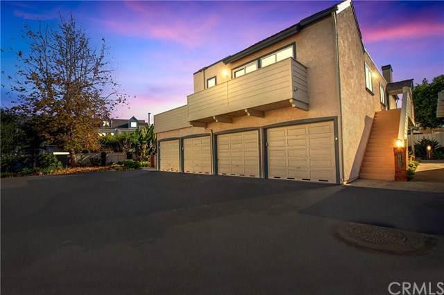 24124 Paseo Corona, Dana Point, CA 92629 (#OC20008174) :: Z Team OC Real Estate