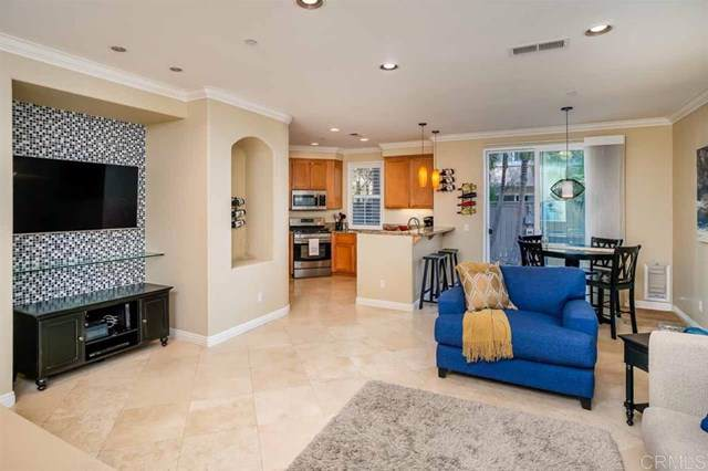 114 Trilogy Street, San Marcos, CA 92078 (#200002121) :: eXp Realty of California Inc.
