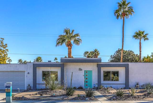 1990 Volturno Road, Palm Springs, CA 92262 (#219036743PS) :: Millman Team