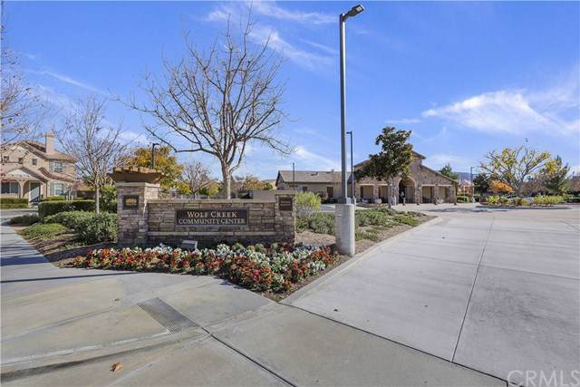 46241 Grass Meadow Way, Temecula, CA 92592 (#SW20006905) :: EXIT Alliance Realty