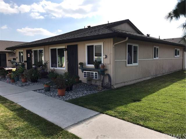 9918 Cedar Street, Bellflower, CA 90706 (#DW20008534) :: eXp Realty of California Inc.