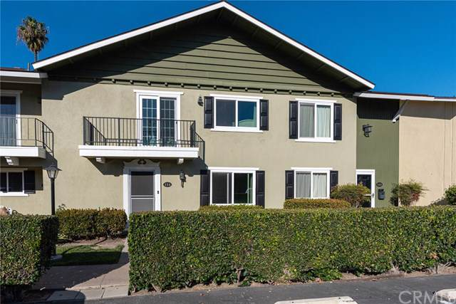 12100 Montecito Road - Photo 1