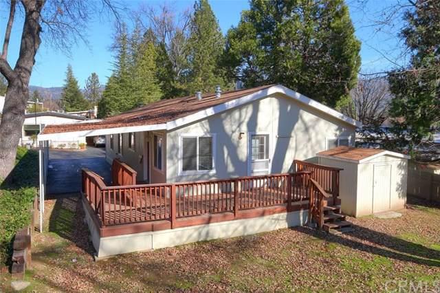 39678 Road 425B #8, Oakhurst, CA 93644 (#FR20008395) :: The Bashe Team