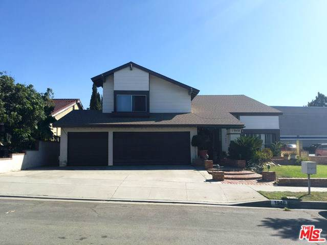 1948 Wilcox Avenue, Monterey Park, CA 91755 (#20543282) :: J1 Realty Group
