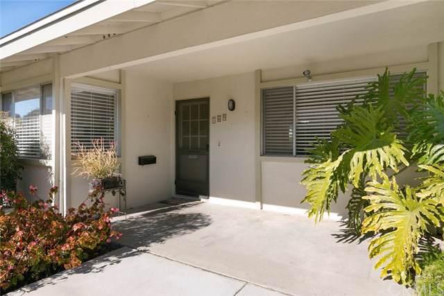 169 E Elfin Green, Port Hueneme, CA 93041 (#FR20005120) :: Legacy 15 Real Estate Brokers