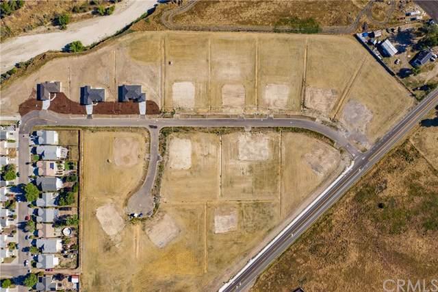 813 Sagitta Way, Shandon, CA 93461 (#NS20008728) :: RE/MAX Parkside Real Estate
