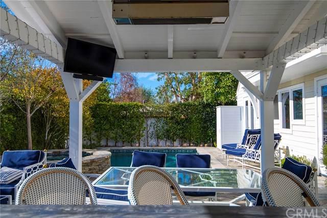 21 Castaways N, Newport Beach, CA 92660 (#SW20005673) :: Allison James Estates and Homes