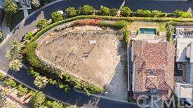 39 Beach View Ave, Dana Point, CA  (#NP20008692) :: Sperry Residential Group