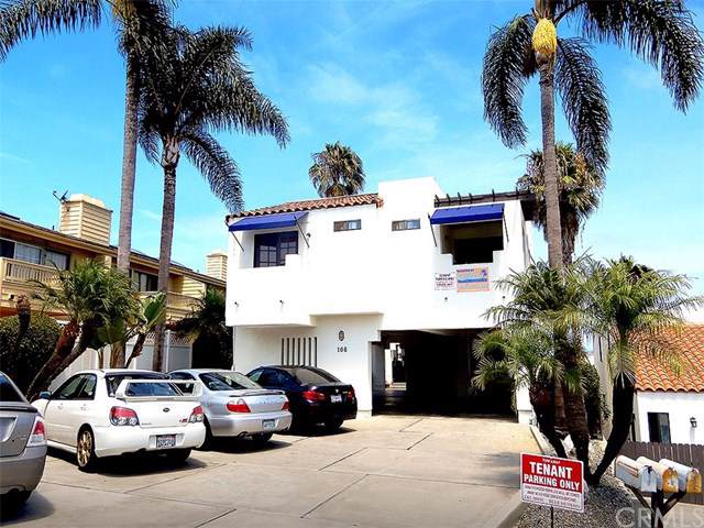 106 Dije Court, San Clemente, CA 92672 (#PW20008730) :: J1 Realty Group
