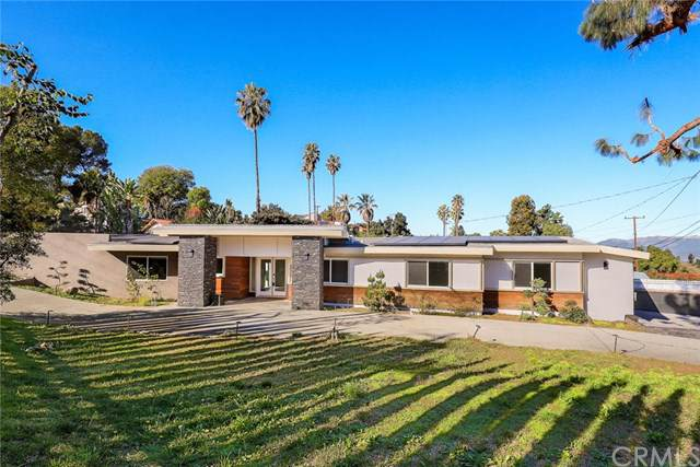 2047 Angelcrest Drive, Hacienda Heights, CA 91745 (#WS19254592) :: eXp Realty of California Inc.