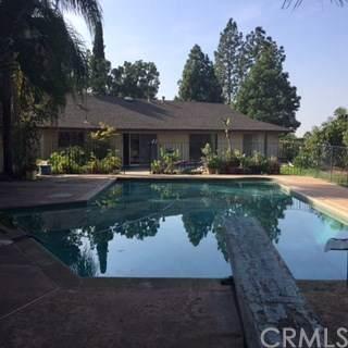 8142 Cielo Vista Drive, Whittier, CA 90605 (#PW20008800) :: J1 Realty Group