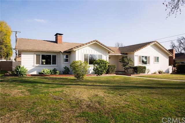 1372 Raylene Place, Pomona, CA 91767 (#CV20008057) :: Mainstreet Realtors®