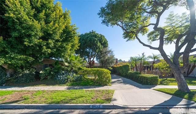 3432 Rowena Drive, Los Alamitos, CA 90720 (#OC20008202) :: Allison James Estates and Homes