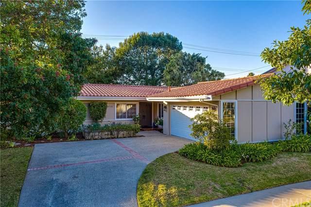 28731 Golden Meadow Drive, Rancho Palos Verdes, CA 90275 (#PV20007755) :: RE/MAX Estate Properties