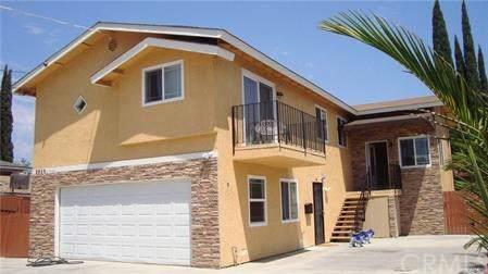 2030 Denton Avenue #2, San Gabriel, CA 91776 (#WS20008839) :: Twiss Realty