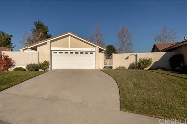 25756 Rancho Adobe Road - Photo 1