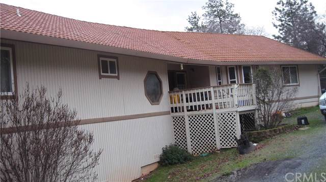 6141 Sarah Burner Court, Outside Area (Inside Ca), CA 95664 (#MB20008815) :: RE/MAX Masters