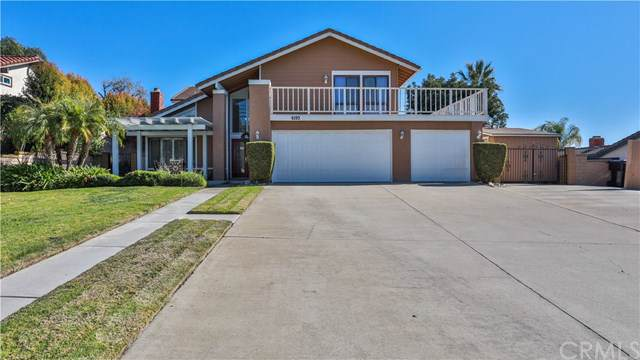 6193 Sapphire Street, Rancho Cucamonga, CA 91701 (#CV20008630) :: RE/MAX Innovations -The Wilson Group