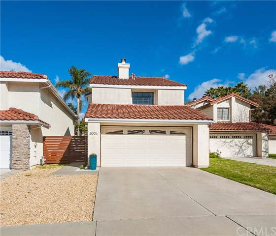 3005 Geraldo #76, San Clemente, CA 92673 (#PW20008928) :: J1 Realty Group