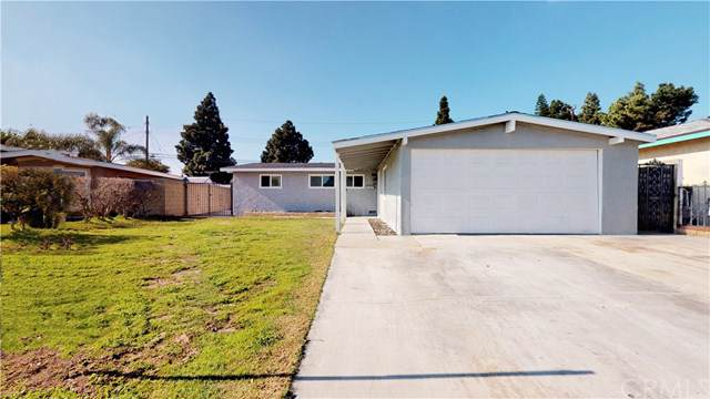 20021 Flallon Avenue, Lakewood, CA 90715 (#TR20008916) :: eXp Realty of California Inc.