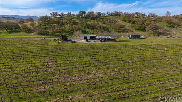 280 Hunter Place, Paso Robles, CA 93446 (#NS20007672) :: RE/MAX Parkside Real Estate