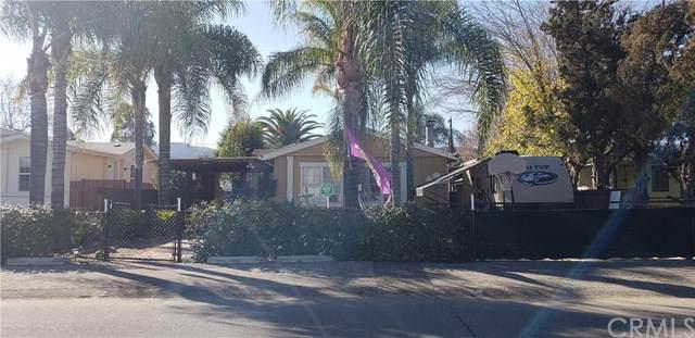 24981 1st Avenue, Murrieta, CA 92562 (#SW20008870) :: RE/MAX Masters