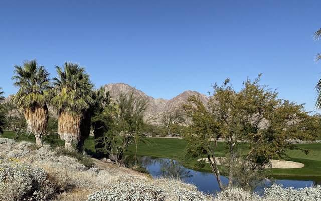 58805 Quarry Ranch Road, La Quinta, CA 92253 (#219036795DA) :: eXp Realty of California Inc.