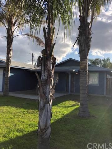268 E 10th Street, Merced, CA 95341 (#MC20009005) :: Z Team OC Real Estate