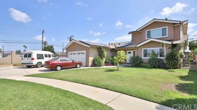 11491 Bowles Avenue, Garden Grove, CA 92841 (#OC20009043) :: Allison James Estates and Homes