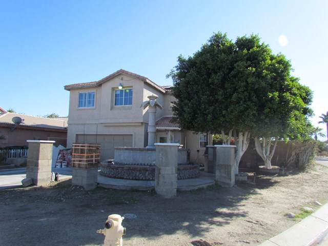 50580 Saltillo Circle, Coachella, CA 92236 (#219036807DA) :: Allison James Estates and Homes