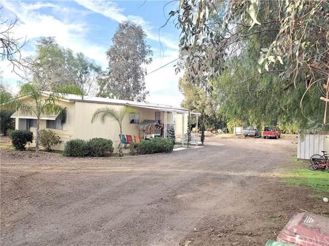 20358 Souder Street, Perris, CA 92570 (#IV20009128) :: RE/MAX Estate Properties