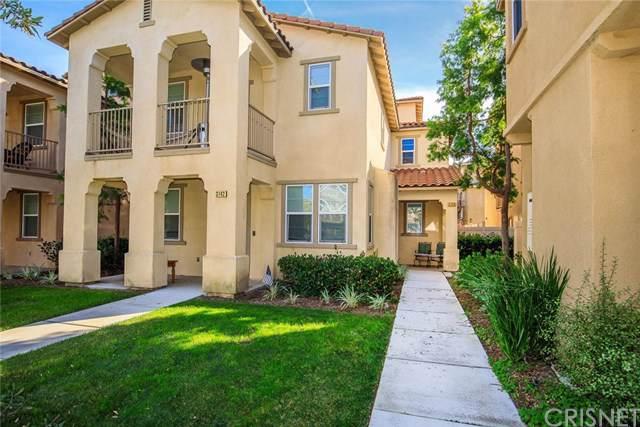 3140 Ventura Road - Photo 1