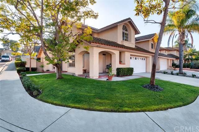 26272 Carmel Street, Laguna Hills, CA 92656 (#OC20009138) :: Sperry Residential Group