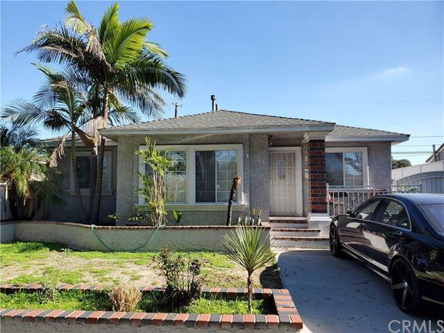 5332 Bellflower Boulevard, Lakewood, CA 90713 (#RS20009280) :: eXp Realty of California Inc.