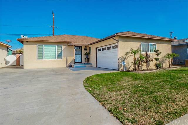 9843 Whiteland Street, Pico Rivera, CA 90660 (#DW20009232) :: J1 Realty Group