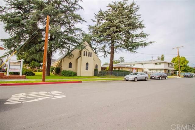 319 Pine Street - Photo 1
