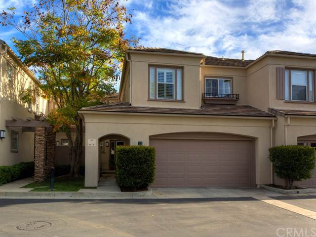 25 La Mirage Circle, Aliso Viejo, CA 92656 (#OC20009358) :: Crudo & Associates