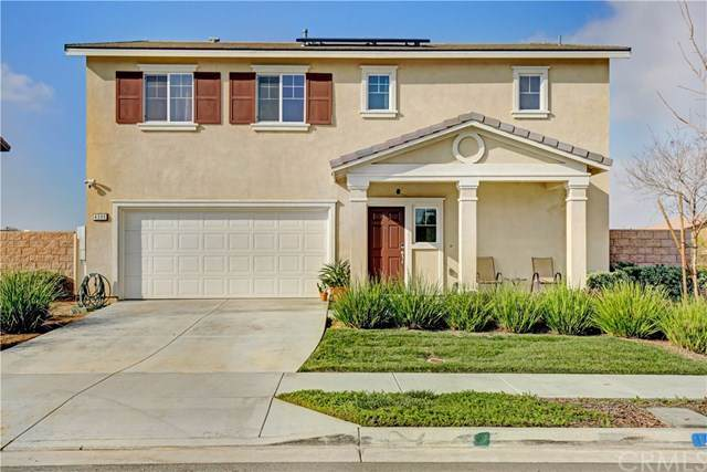 4399 Bethel Road, Jurupa Valley, CA 92509 (#IG20009476) :: Twiss Realty