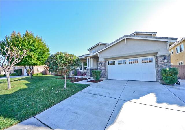 30889 Suzi Lane, Temecula, CA 92591 (#SW20009031) :: The Bashe Team