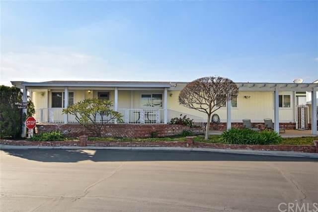 1251 Harbor Lake Avenue #15, Brea, CA 92821 (#PW20008755) :: Re/Max Top Producers
