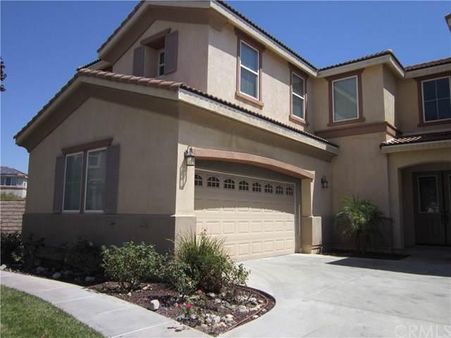 5087 Cottontail Way, Fontana, CA 92336 (#EV20009514) :: Sperry Residential Group