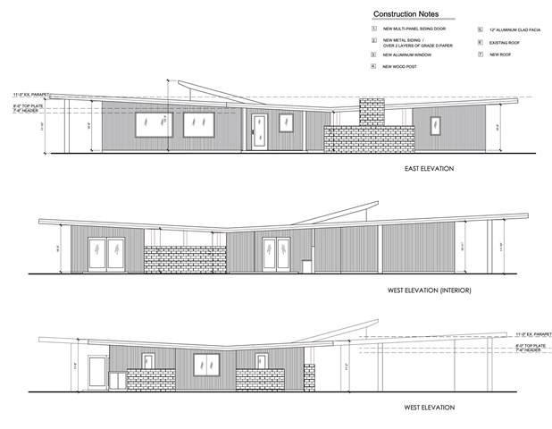 63680 Broadway, Joshua Tree, CA 92252 (#219035026PS) :: Allison James Estates and Homes